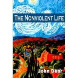 john dear book picture