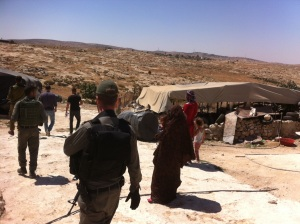 Susiya-by-Rev-David-Etherington[1]