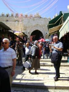 Palestine 003