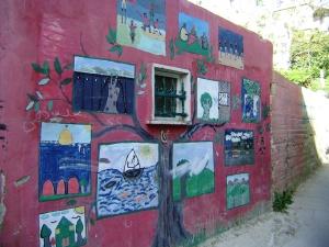 Palestine 057