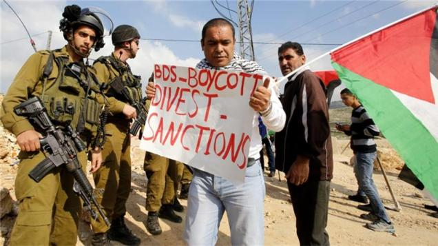 man-with-soldiers-and-bds