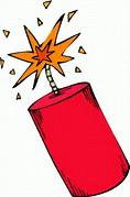 firecracker 2