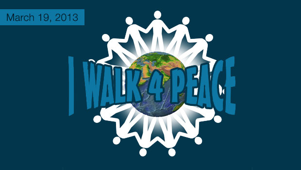 i-walk-for-peace
