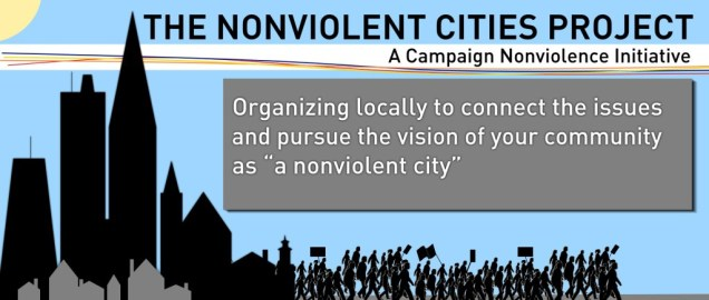 NV-Cities-Header-for-cities-page-3